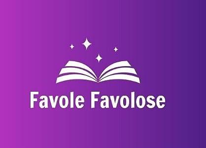Favole Favolose