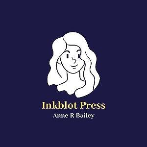 Anne R. Bailey