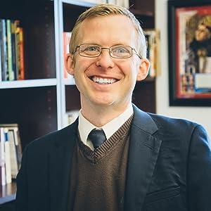 R. Jared Staudt