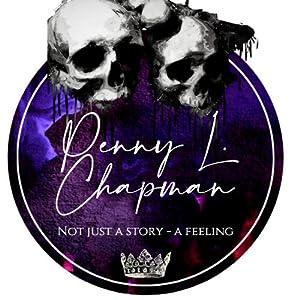 Penny L. Chapman