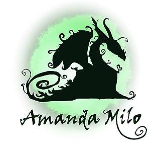 Amanda Milo