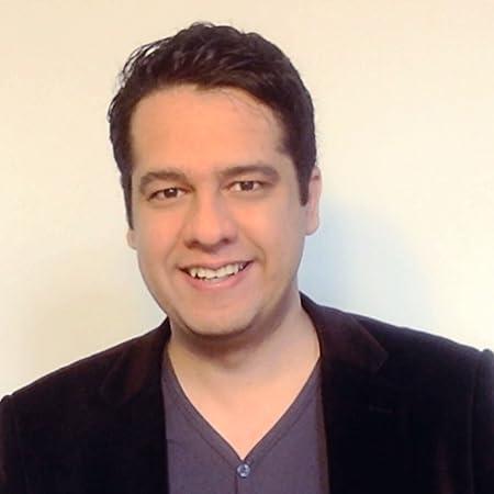 Reza Borhani