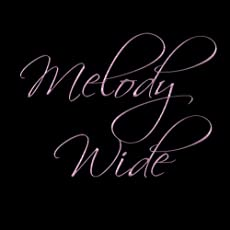 Melody Wide