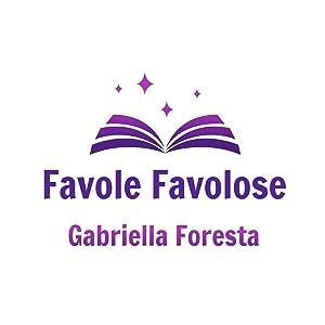 Gabriella Foresta