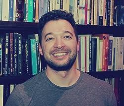 Jason Werbeloff