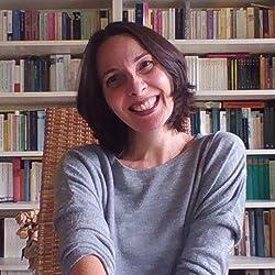 Andrea Instone