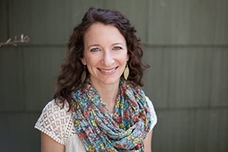 Lauren K. Denton