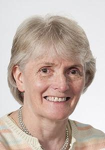 Margaret Skea