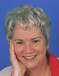 Madeleine L. Van Hecke