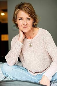 Henriette Ivanans