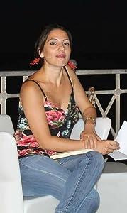 Mary Cannata