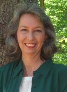 Deborah J. Martin