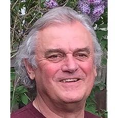 Richard P West