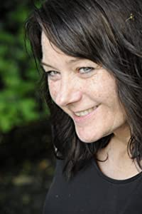 Andrea Bielfeldt