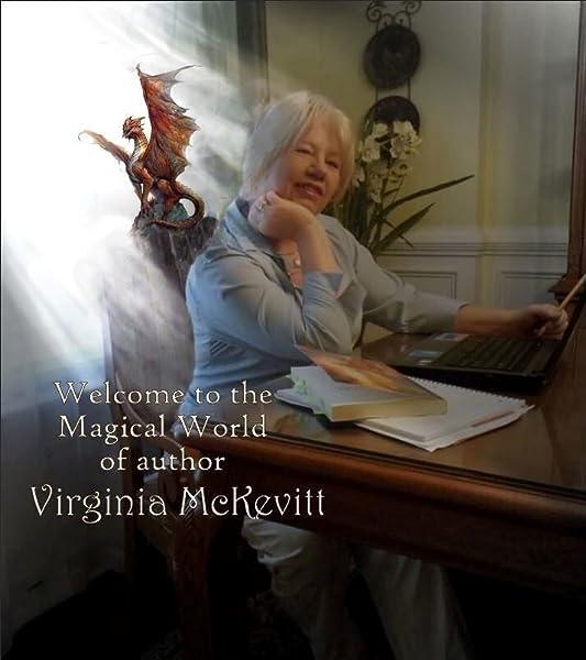 Ebook Fracture The Secret Enemy Saga 1 By Virginia Mckevitt
