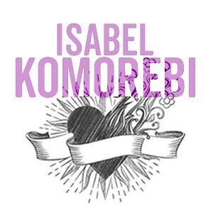 Isabel Komorebi