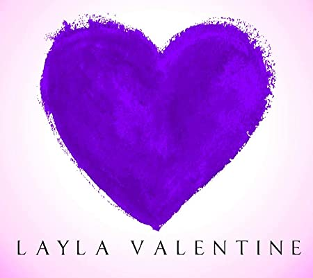 Layla Valentine