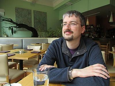 Matt Burrough