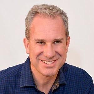 Mark C. Winters