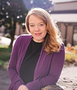 Heather Norman Smith
