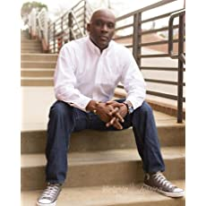Derrick D. Barnes
