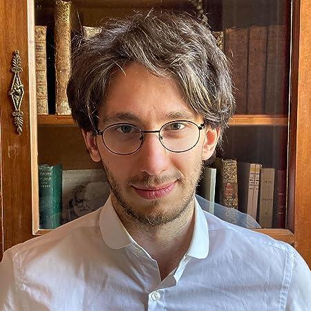 Benjamin W.L. Derhy Kurtz