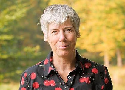 Jackie Reardon