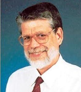 Philip Geer