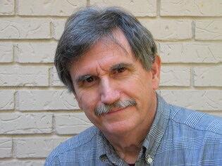 James L. Dickerson