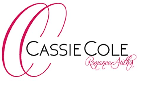 Cassie Cole