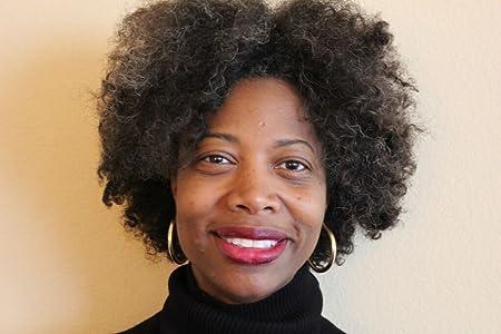 Dr. Monique Thompson DHA LPC