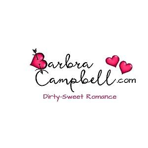 Barbra Campbell