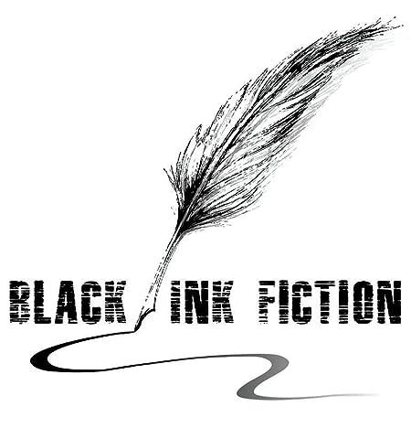 Black Ink Fiction