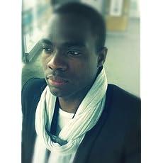 David Alalade