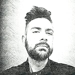 Alessandro Girola