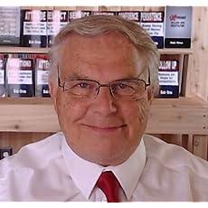 Bob Oros