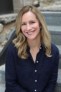 Liz Lee Heinecke
