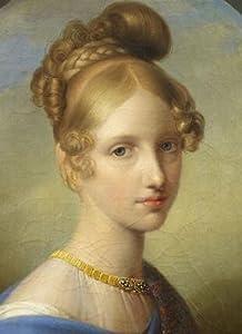 Mary Kingswood