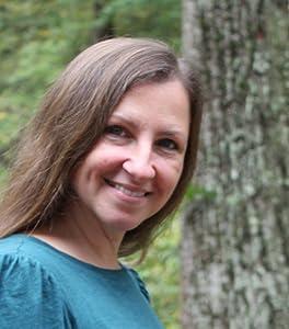 Monica Wiedel-Lubinski
