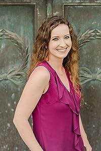 Stephanie Kline