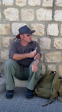 Jean-Robert Barrouquere