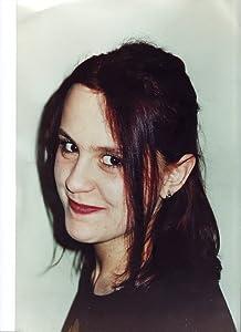Daniela ARNOLD