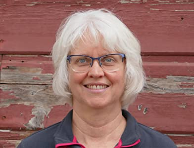 Nancy I. Sanders