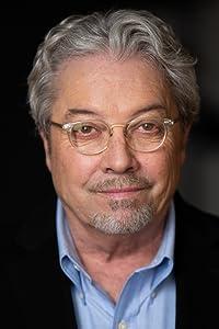 William Souder