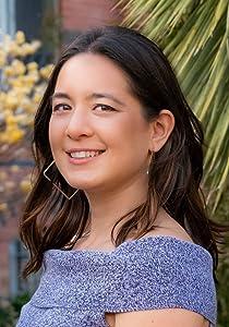 Stephanie Sienkowski