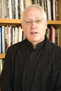 Leslie S. Klinger