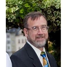 John N Powers