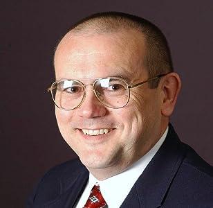 Herbert J. Mattord
