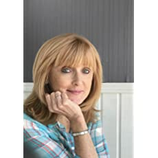 Jill McIlreavy