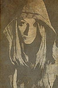 Ana Valen